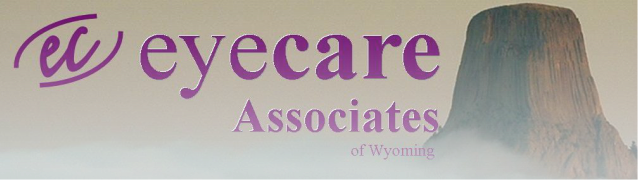 Eyecare Associates of Wyoming: Optometrist, Eye Doctor in Gillette, WY